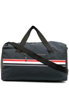 Thom Browne непромокаемая сумка