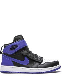 Jordan кроссовки Air Jordan 1 Flyease