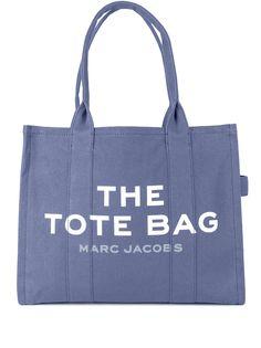 Marc Jacobs сумка-тоут Traveller
