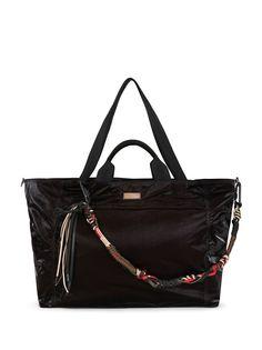Dolce & Gabbana сумка с плетеным ремешком