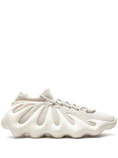 adidas YEEZY кроссовки Yeezy 450 Cloud White