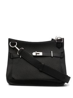 Hermès сумка через плечо Jypsiere 31 2014-го года Hermes