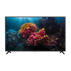 """Телевизор Hyundai H-LED50FU7001, Яндекс.ТВ, 50"""", Ultra HD 4K"""