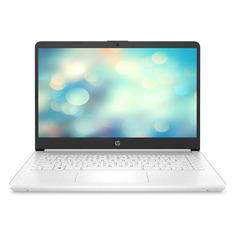 "Ноутбук HP 14s-dq2009ur, 14"", IPS, Intel Pentium Gold 7505 2.0ГГц, 8ГБ, 512ГБ SSD, Intel UHD Graphics , Free DOS 3.0, 2X1P5EA, белый"