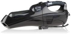 Автомобильный пылесос Heyner Turbo 3 Power (243000)