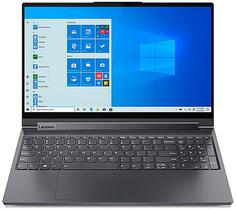 Ноутбук-трансформер Lenovo Yoga 9 15IMH5 (82DE0027RU)
