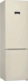 Холодильник Bosch Serie | 6 KGE39AK33R