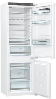 Встраиваемый холодильник Gorenje RKI4181A1
