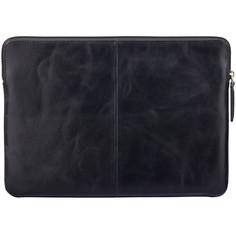 "Чехол для ноутбука DBramante1928 Skagen MacBook Pro(2020)/Air(2020) 13"""