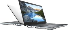 Ноутбук Dell G3 3500 G315-6699 (белый)