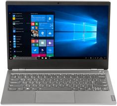 Ноутбук Lenovo Thinkbook 13s-IML 20RR003JRU (серый)