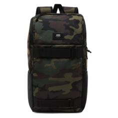 Сумки и рюкзаки Рюкзак Obstacle Skatepack Vans