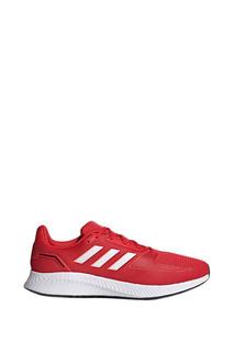 Кроссовки Runfalcon 2.0 adidas