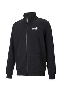 Ветровка Ess Track Jacket Tr Puma
