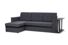 Угловой диван-кровать Атланта Hoff
