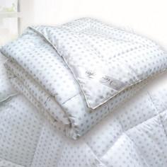 Одеяло Viola'