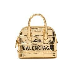 Сумка Ville mini Balenciaga