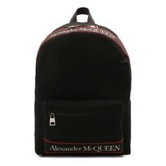 Рюкзак Metropolitan Alexander McQueen