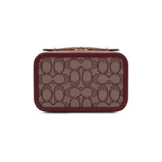 Поясная сумка Alie Coach