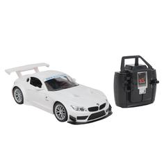 Машина на радиоуправлении Maxi Car BMW Z4 GT3, 1:14