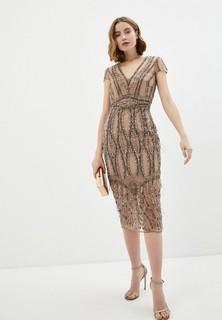 Платье Rich & Naked
