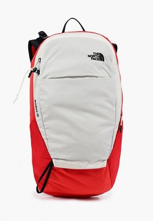 Рюкзак The North Face OUTDOOR TRAIL 18