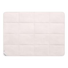 Одеяло Medsleep Aries розовое 140х200 см