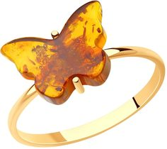 Золотые кольца Кольца SOKOLOV 716466_s