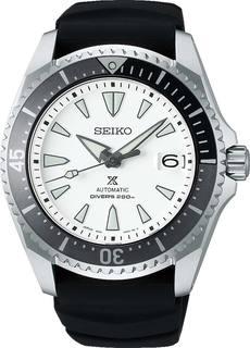 Японские мужские часы в коллекции Prospex Мужские часы Seiko SPB191J1