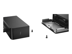 Аксессуар Dell Upgrade Modul для WD19DC 452-BDPQ