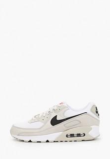 Кроссовки Nike NIKE AIR MAX 90