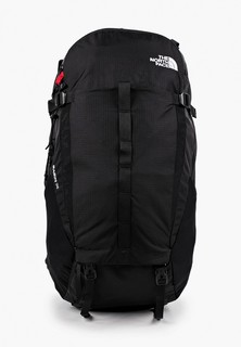 Рюкзак The North Face OUTDOOR TRAIL 36