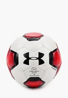 Мяч футбольный Under Armour UA 695 SB