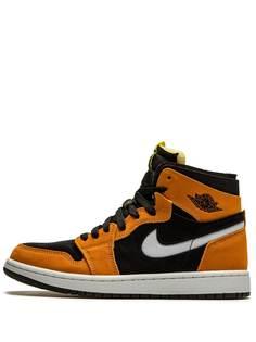 Jordan кроссовки Air Jordan 1 Zoom Air
