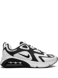 Nike кроссовки Air Max 200