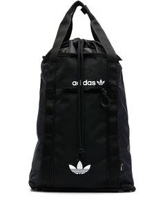 adidas рюкзак с кулиской