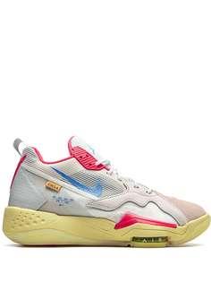 Jordan кроссовки Zoom 92