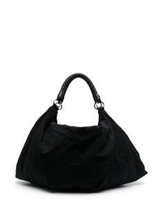 Lemaire сумка на плечо