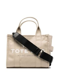 Marc Jacobs сумка The Tote