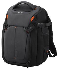 Рюкзак для фотокамеры Sony LCS-BP3
