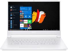 Ноутбук для дизайнеров Acer ConceptD 7 Pro CN715-71P-77A7 (NX.C4PER.003)