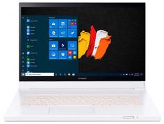 Ноутбук-трансформер Acer ConceptD 7 CC715-71-70X8 (NX.C5BER.001)