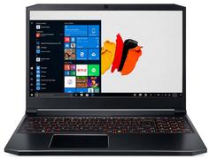 Игровой ноутбук Acer ConceptD 5 Pro CN515-71P-776Y (NX.C4YER.001)