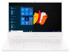 Игровой ноутбук Acer ConceptD 3 CN315-72-746N (NX.C5WER.002)