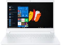 Игровой ноутбук Acer ConceptD 3 CN315-71-76T2 (NX.C57ER.001)
