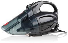 Автомобильный пылесос Heyner Циклон (240000)