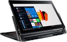 Ноутбук-трансформер Acer ConceptD 9 Pro CN917-71P-98EN (NX.C4SER.001)