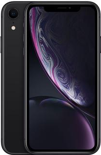Смартфон Apple iPhone Xr 128GB Black (MRY92RU/A)
