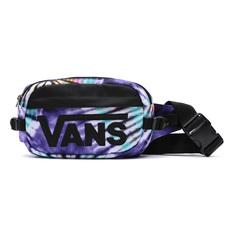 Сумки и рюкзаки Поясная сумка Aliso Hip Pack Vans