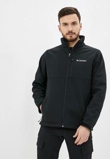 Куртка Columbia Ascender™